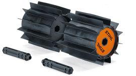 Outil-Accessoire Stihl/Balai racleur PowerSweep