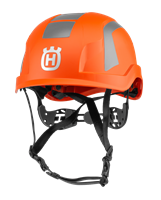 Casque d'arboriculteur Husqvarna ELEVATION