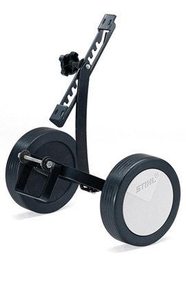 Outil-Accessoire Stihl/Jeu de roues