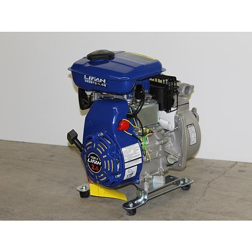 Pompe à eau LIFAN 2.5 HP (1 PCE)