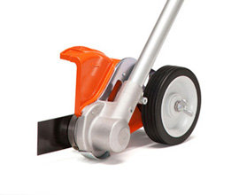 Outil-Accessoire Stihl FCS-KM/Coupe-bordure droit