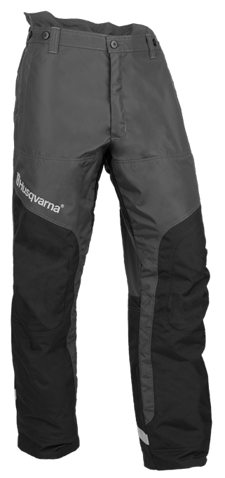 Pantalon Functional Husqvarna