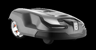 Tondeuse robot/Automower 315X Husqvarna