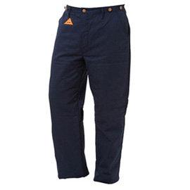 Pantalon Stihl 3000 COTON