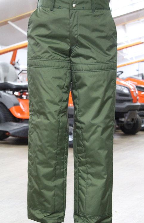 Pantalon FIV