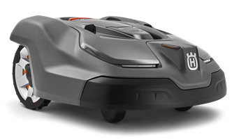 Tondeuse robot/Automower 450XH Husqvarna