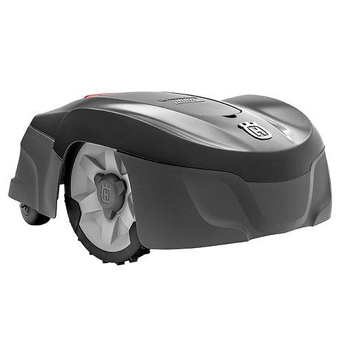 Tondeuse robot/Automower 115H Husqvarna