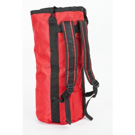 Sac à corde (moyen) PCA-1256 Portable Winch