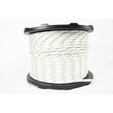 Corde en polyester PCA-1216M