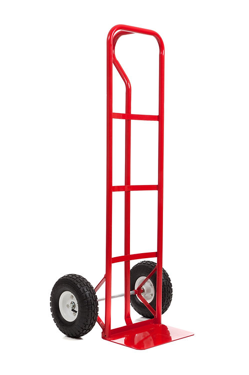 Hand Truck / Appliance Dolly.