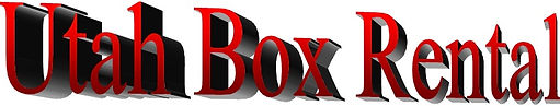 Utah Box Rental Logo Red.jpg