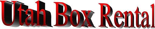 Utah Box Rental Logo Red.jpg