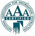 NAID Certified Logo.jpg