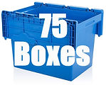75 Boxes.jpg