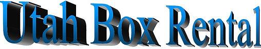 Utah Box Rental Logo Light Blue.jpg