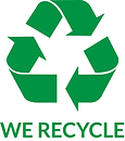 We Recycle.PNG