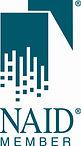 NAID Member Logo Green.jpg