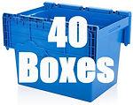 40 Boxes.jpg