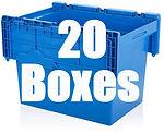 20 Boxes.jpg