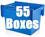 55 Boxes.jpg