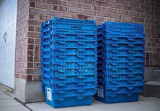 Utah Box Rental Stack of Boxes.jpg