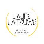 Logo Latruwe.png
