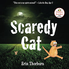 Scaredy_Cat_Cover_f.jpg