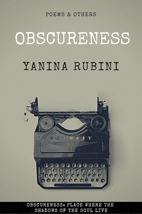 Obscureness