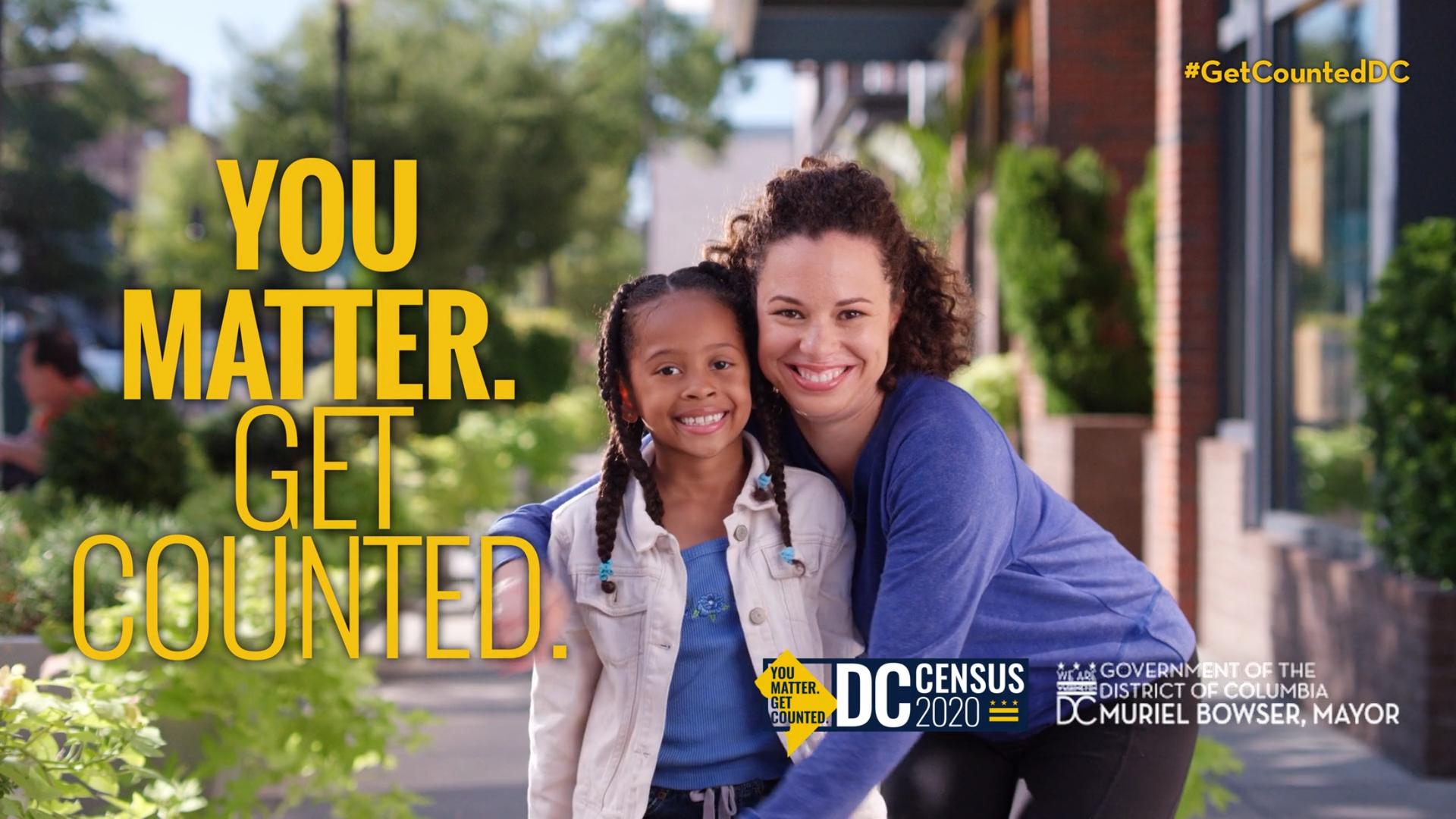 DC Census