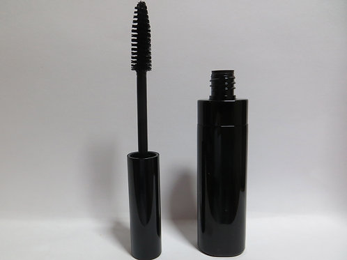 Water Proof Mascara
