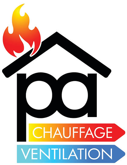 PA chauffage logo[145].jpg