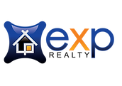 eXp-Realty-01.png