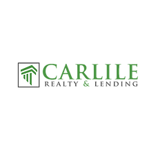 carlile realty.PNG