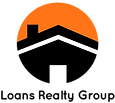 lrg-logo-resize.png