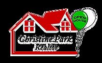 Christine Park Realtor.PNG