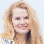 JenniferMinihan2020-2021.png