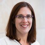 KathyKleinbaum_2020.jpg