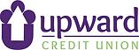 Upward_Logo.png