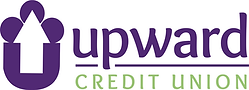 Upward_Logo.png