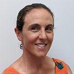 JenniferFaber_2020-2021.jpg