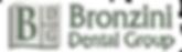 Bronzini logo.png