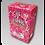 Thumbnail: Pink Crystal