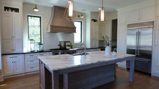 Poplar Kitchen.jpg