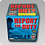 Thumbnail: Report For Duty