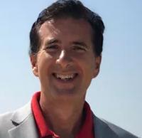 Dr. Miguel Alejandro Oneto