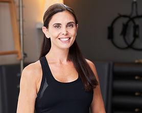 Michelle Rosenbaum