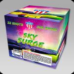 Sky Surge