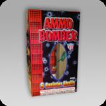 Ammo Bomber