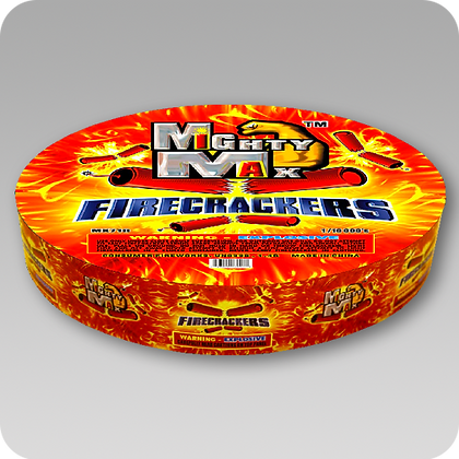 16000 String Firecracker