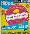 Best of Hippo 2020.jpg